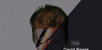 David Bowie Internet